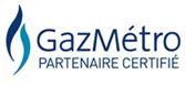 gaz-metro